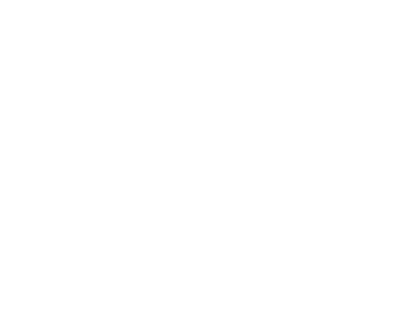 ASTRA SERVICES